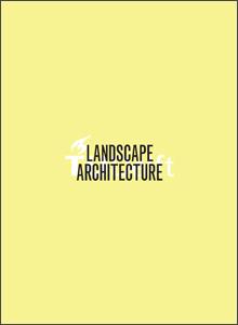 Text and Project Publications › DGJ Architektur